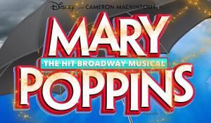 RP_Mary Poppins logo