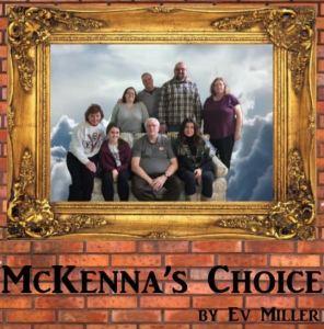 SPP_McKennas Choice promo
