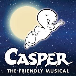 TCTC_Casper logo