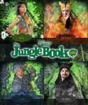 TCTC_Jungle Book promo