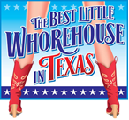 WFIT_Best Little Whorehouse in the Texan logo