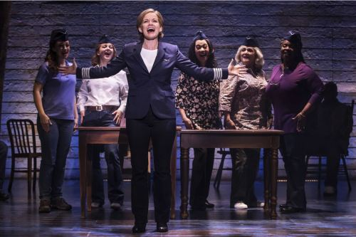 BIC_Come From Away3915