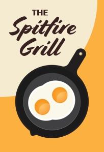 CU_The Spitfire Grill logo