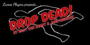 LP_Drop Dead logo