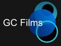 MISC_GC Films logo