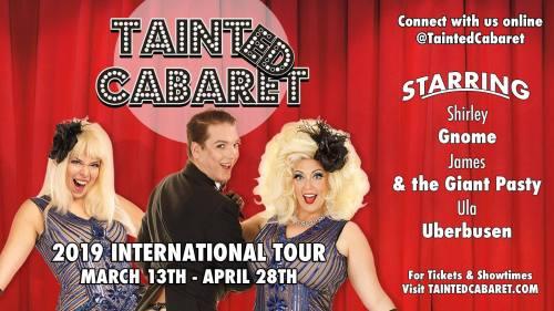 MISC_Tainted Cabaret logo