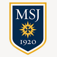 MSJ_logo