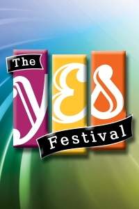 NKU_Yes Festival 19 logo