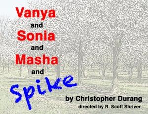 Oxact_ VANYA AND SONIA AND MASHA AND SPIKE
