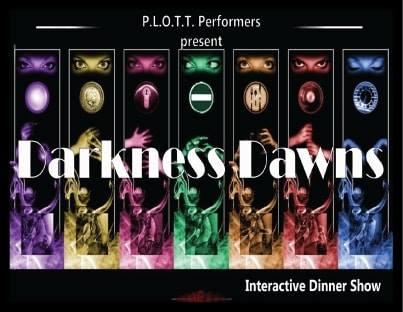 PLOTT_Darkness Dawns logo