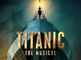 QCP_Titanic logo