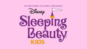 RTP_Sleeping Beauty Jr logo