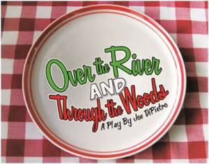 TCP_Over the River and Through the Woods logo2
