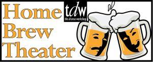TDW_Home Brew 2019 logo