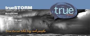TRUE_trueSTORM logo