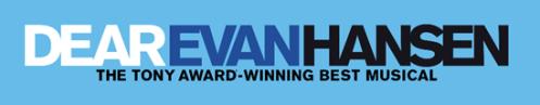 BIC_Dear Evan Hanson banner