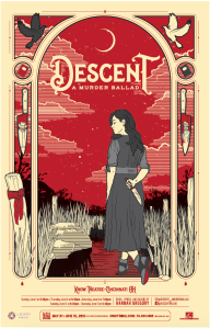 CFF19_Descent