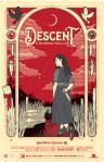 CFF19_Descent