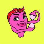 CFF19_My Geriatric Uterus