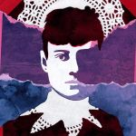 CFF19_Nellie Bly