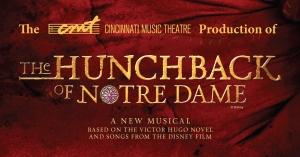 CMT_Hunchback logo