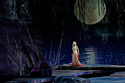 CO_Rusalka (Kelly Kaduce), credit Michal Daniel, Minnesota Opera