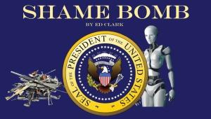 CPI_Shame Bomb logo
