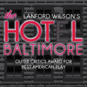 CSP_Hot L Baltimore logo