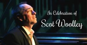 ETC_In Celebration of Scot Woolley logo