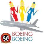 FFL_Boeing Boeing logo
