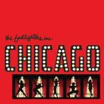 FLI_Chicago logo