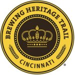 MISC_Brewing Heritage Trail logo