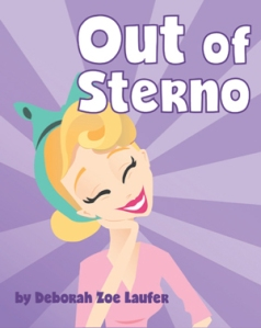 MPI_Out of Sterno logo