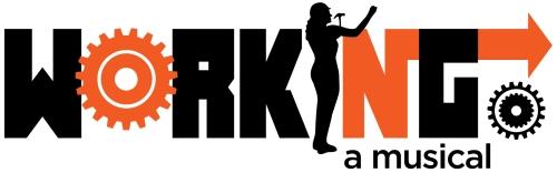 TDW_Working logo