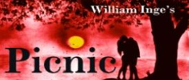 TROY_Picnic logo