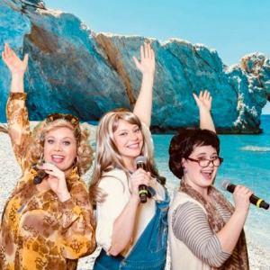 WFIT_Mamma Mia promo