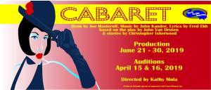 BCT_Cabaret logo