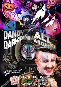 CFF19_Dandy Darkly logo