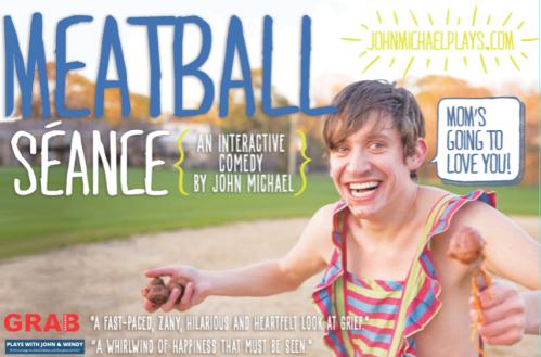 CFF19_Meatball Seance full
