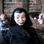 CFF19_Puppets Should Speak