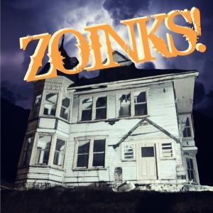 CFF19_Zoinks logo