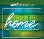 CMT_Home logo