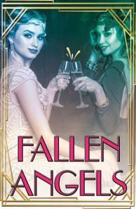 CTC_Fallen Angels promo