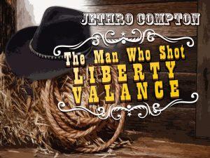 DTG_The Man Who Shot Liberty Valance logo