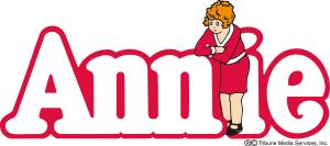 ESP_Annie logo
