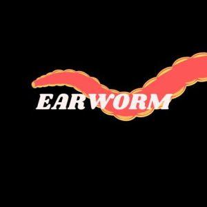IVP_Earworm logo