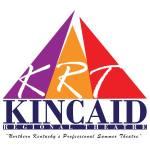 KRT_color logo