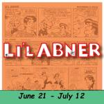 KRT_Lil Abner logo
