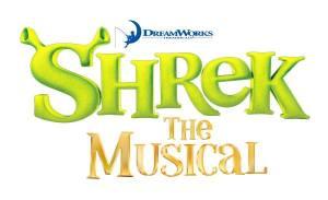 LAC_Shrek logo