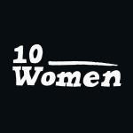 MISC_10 Women logo